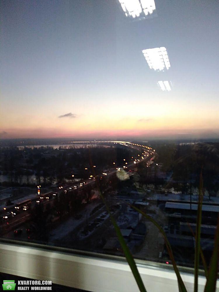 продам 4-комнатную квартиру Днепропетровск, ул.Высоцкого - Фото 8