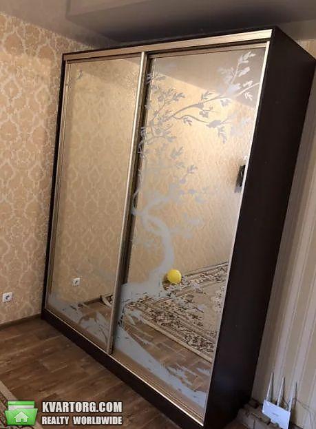 сдам 1-комнатную квартиру Харьков, ул.героев труда - Фото 2