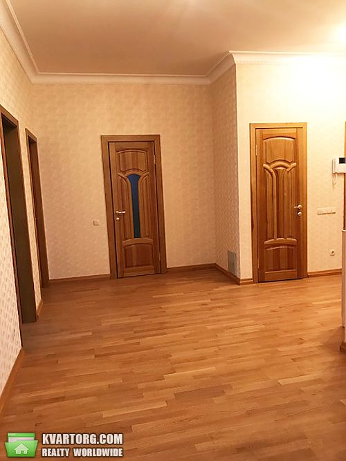 сдам 3-комнатную квартиру. Киев, ул.Евгения Коновальца ул. 36В. Цена: 1000$  (ID 2112446) - Фото 10