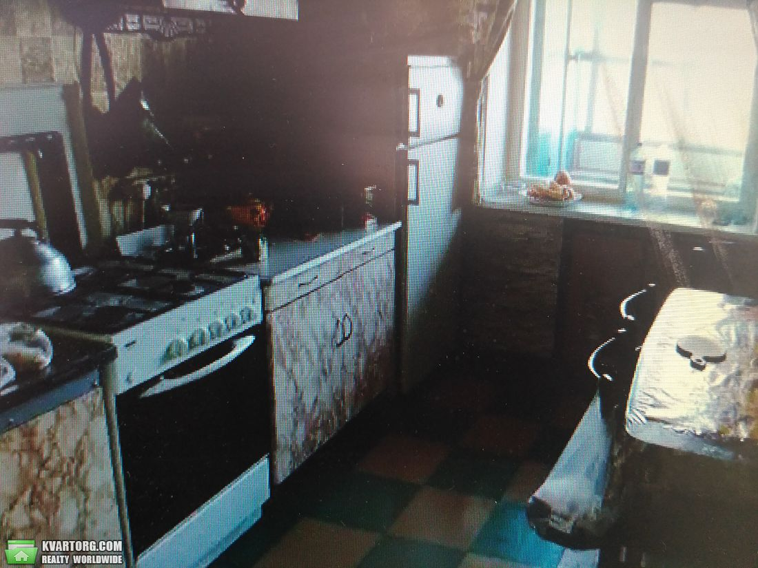 продам 3-комнатную квартиру Днепропетровск, ул.пр. Кирова - Фото 3