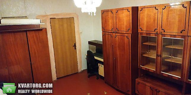 продам 3-комнатную квартиру Киев, ул. Героев Сталинграда пр 42 - Фото 1