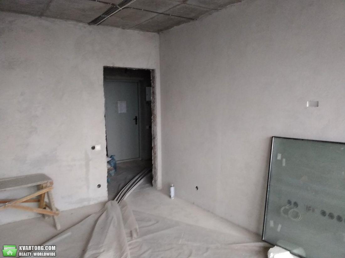 продам 1-комнатную квартиру Киев, ул.Щербаковского 52 - Фото 9