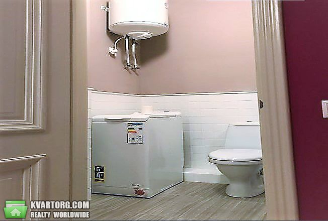 сдам 2-комнатную квартиру Киев, ул. Скрипника 40 - Фото 9