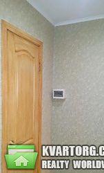 продам 3-комнатную квартиру. Киев, ул. Порика 11. Цена: 50000$  (ID 2100184) - Фото 5