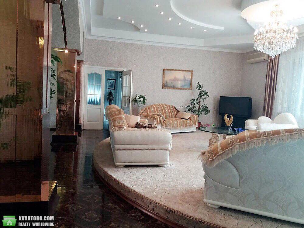 продам дом Днепропетровск, ул. Гагарина пр - Фото 6
