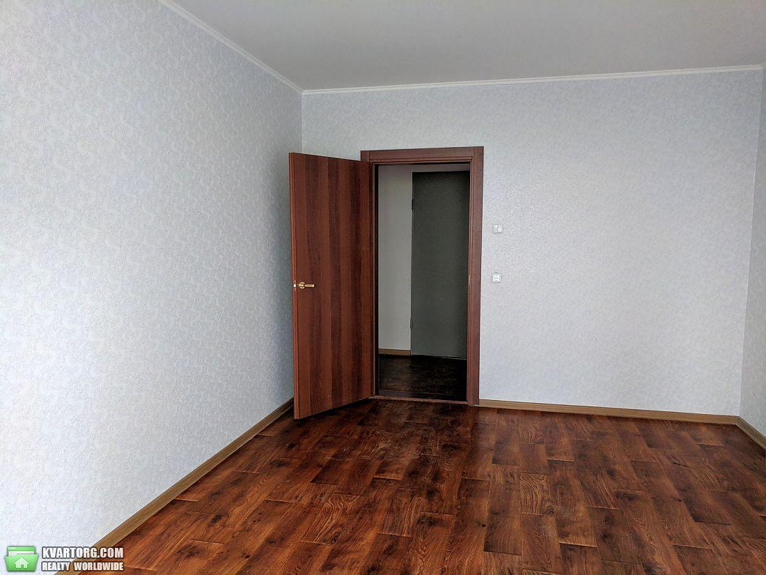 продам 1-комнатную квартиру Вышгород, ул.Кургузова 11в - Фото 1