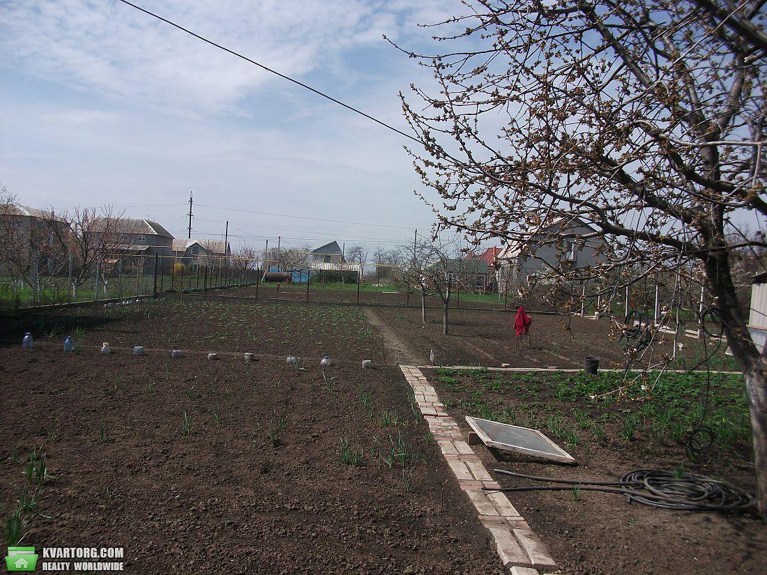 продам дом Одесса, ул.Лиманная - Фото 2