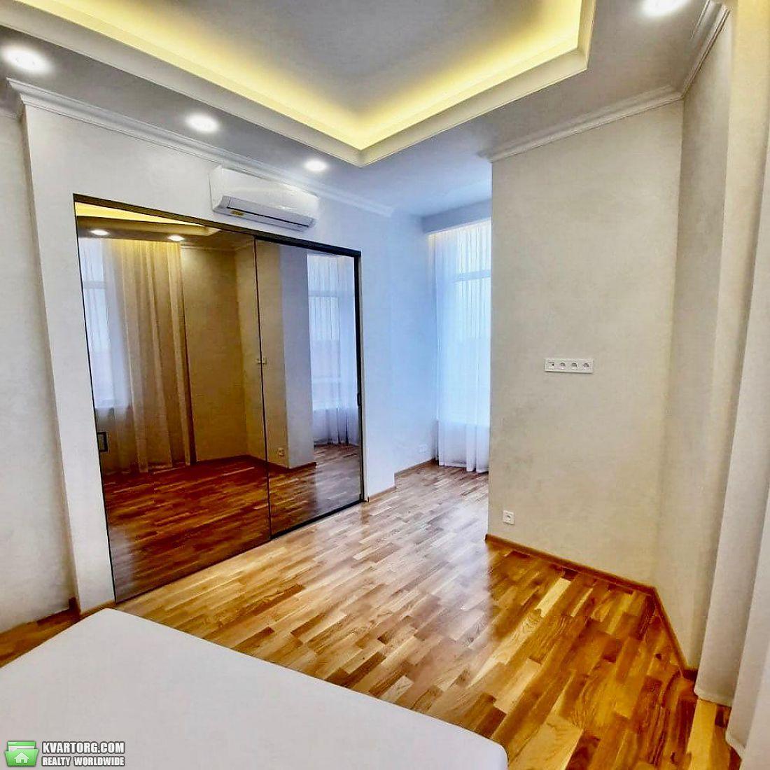 продам 4-комнатную квартиру Днепропетровск, ул.Сергея Подолинского 31 - Фото 9