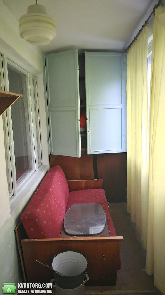 продам 1-комнатную квартиру. АР Крым, ул.Красных Пар . Цена: 39700$  (ID 1797829) - Фото 9