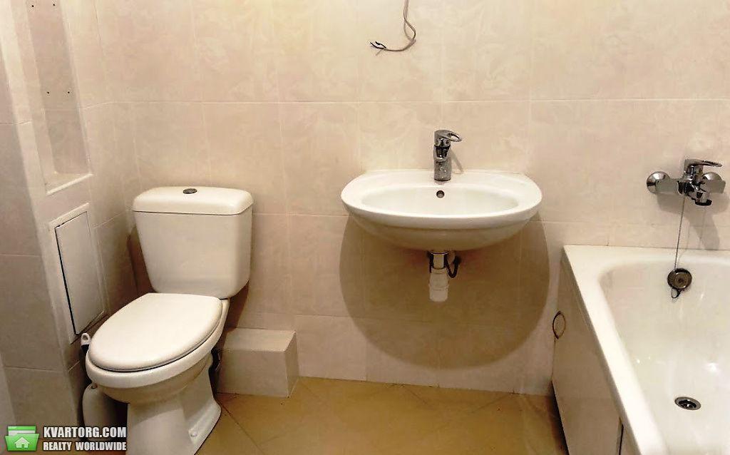 продам 1-комнатную квартиру. Одесса, ул.Заболотного . Цена: 39000$  (ID 2337104) - Фото 6