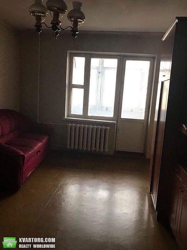 продам 2-комнатную квартиру Киев, ул. Героев Сталинграда пр 26 - Фото 4