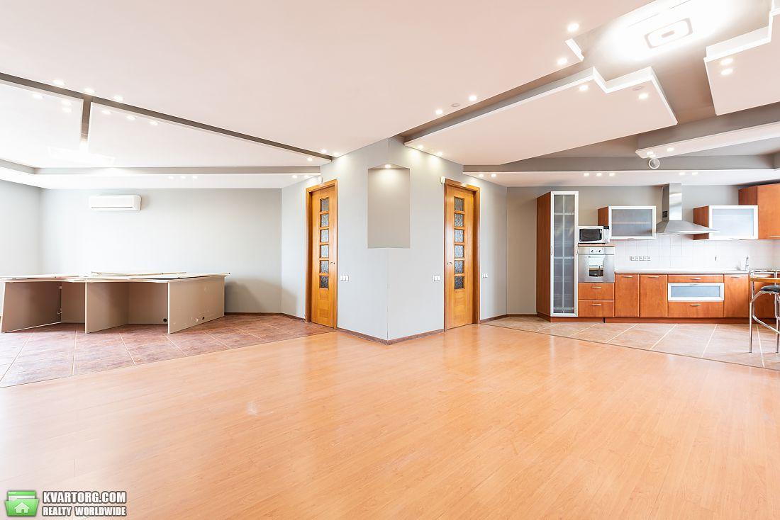 продам многокомнатную квартиру Киев, ул. Бажана 26 - Фото 3