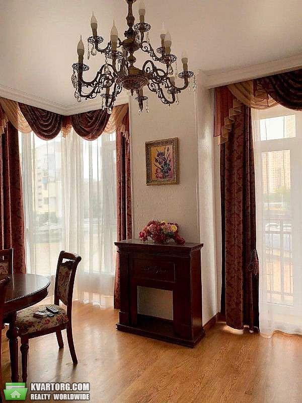 продам 2-комнатную квартиру Одесса, ул.Французский бульвар 60б - Фото 3
