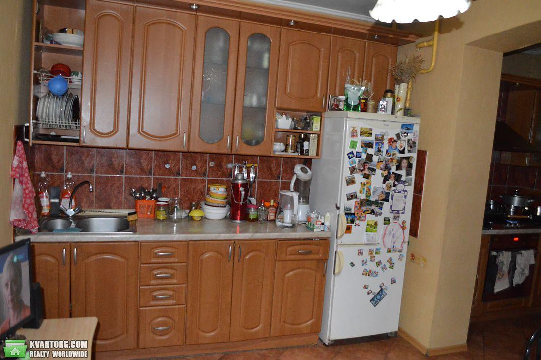 продам 3-комнатную квартиру Киев, ул. Радунская 5б - Фото 2