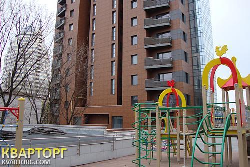 продам 2-комнатную квартиру Днепропетровск, ул.ворошилова - Фото 3