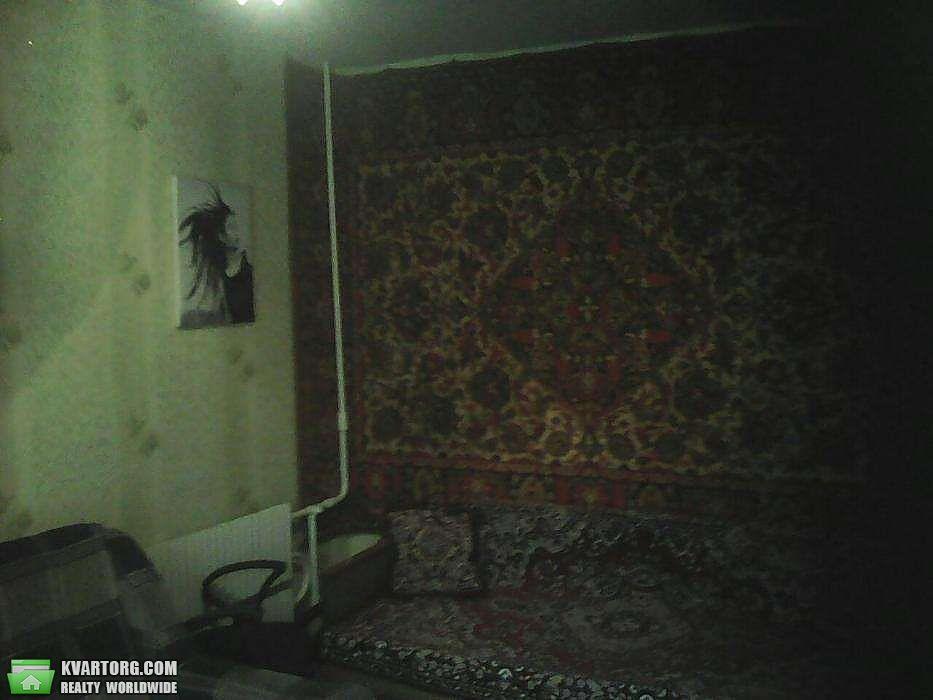 продам 1-комнатную квартиру. Донецк, ул.Прожекторная . Цена: 6300$  (ID 2085689) - Фото 2