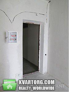 продам 2-комнатную квартиру. Киев, ул. Ломоносова 46/1. Цена: 76000$  (ID 1795468) - Фото 6