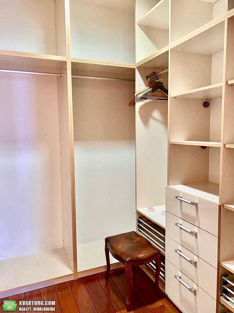 продам 3-комнатную квартиру Днепропетровск, ул.Жуковского 21а - Фото 7