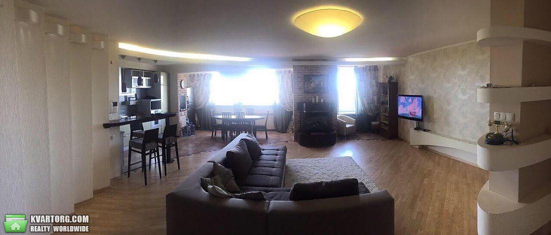 продам 4-комнатную квартиру Днепропетровск, ул.Рабочая - Фото 5