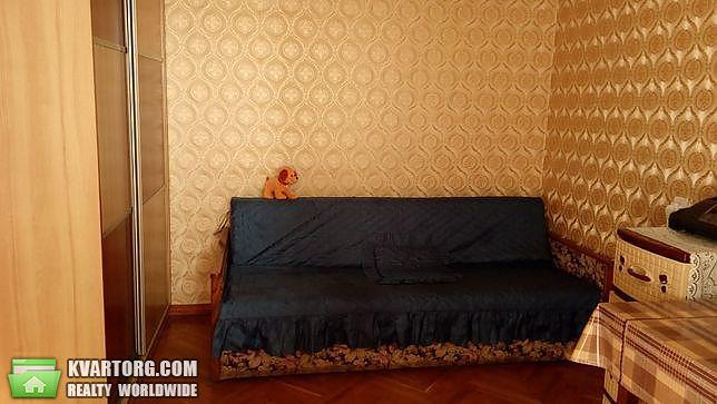 продам 3-комнатную квартиру Киев, ул. Залки 4а - Фото 5