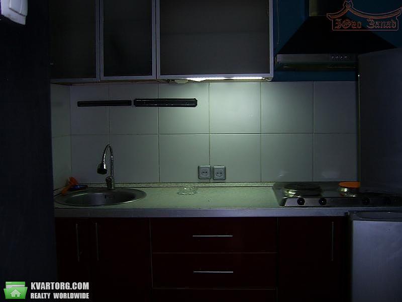 продам 2-комнатную квартиру. Одесса, ул.Ришельевская . Цена: 50000$  (ID 2172455) - Фото 2