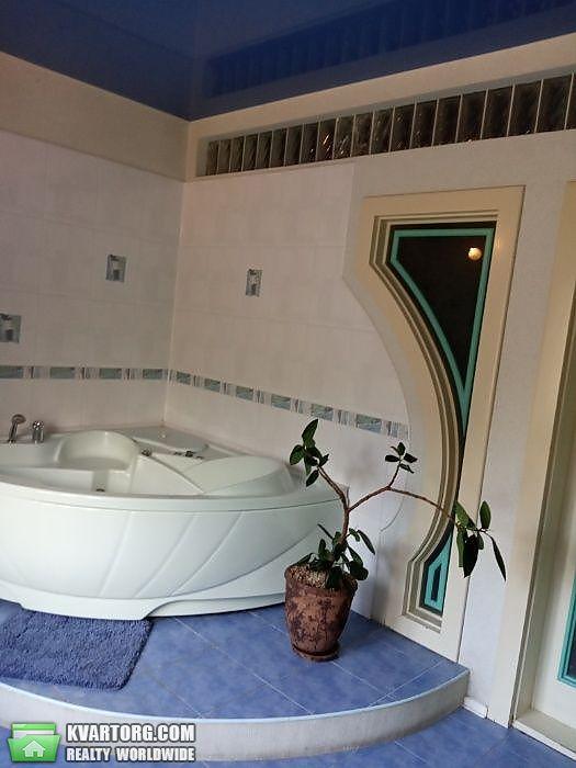 продам 4-комнатную квартиру Киев, ул. Героев Сталинграда пр 14г - Фото 7