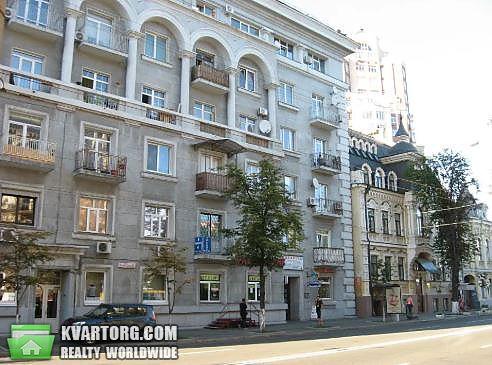 сдам 3-комнатную квартиру Киев, ул. Сечевых Стрельцов 26а - Фото 8