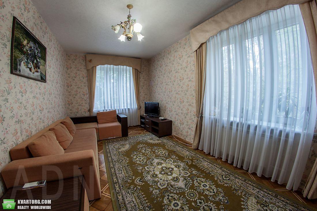 продам 3-комнатную квартиру. Киев, ул.Филатова 3. Цена: 105000$  (ID 2039704) - Фото 1
