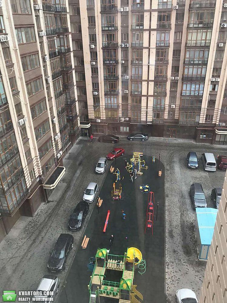 продам 4-комнатную квартиру Днепропетровск, ул.Свердлова - Фото 2