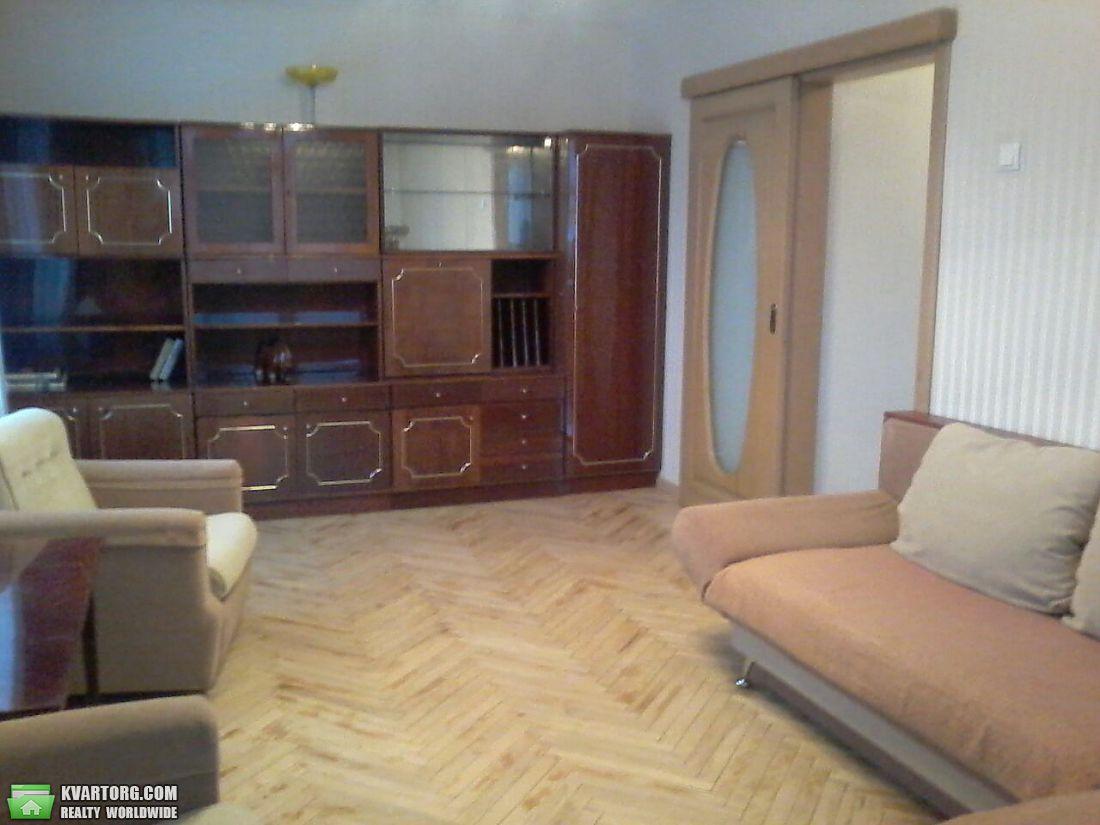 сдам 2-комнатную квартиру. Киев, ул. Гоголевская 27. Цена: 431$  (ID 2171616) - Фото 9