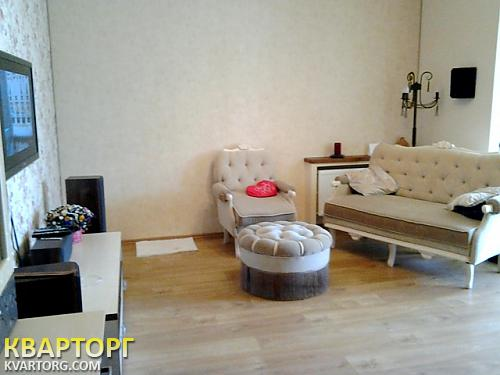 продам 4-комнатную квартиру Днепропетровск, ул.рогалева 28 - Фото 6