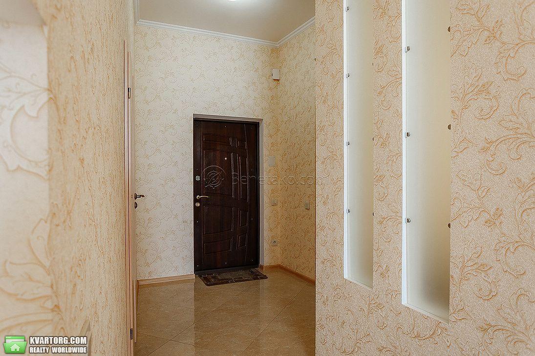 сдам 3-комнатную квартиру Одесса, ул.ул. Гагаринское Плато 5/3 - Фото 3
