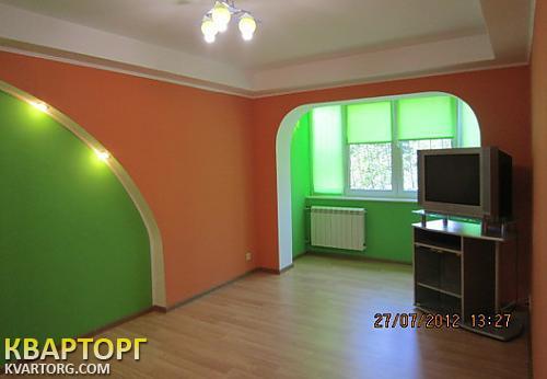 сдам 2-комнатную квартиру Киев, ул. Оболонский пр 15 - Фото 2