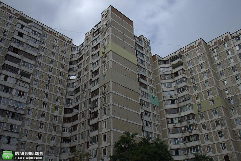 продам 1-комнатную квартиру. Киев, ул. Приречная 37. Цена: 34000$  (ID 1793945) - Фото 3