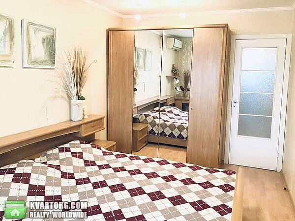 продам 3-комнатную квартиру Киев, ул. Автозаводская 5 - Фото 10