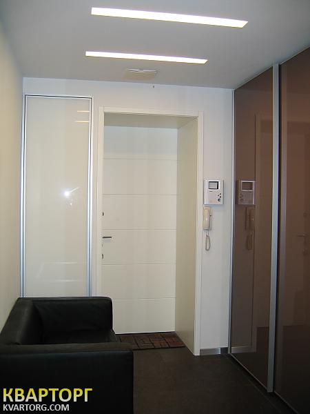 продам 4-комнатную квартиру Днепропетровск, ул.центр - Фото 2