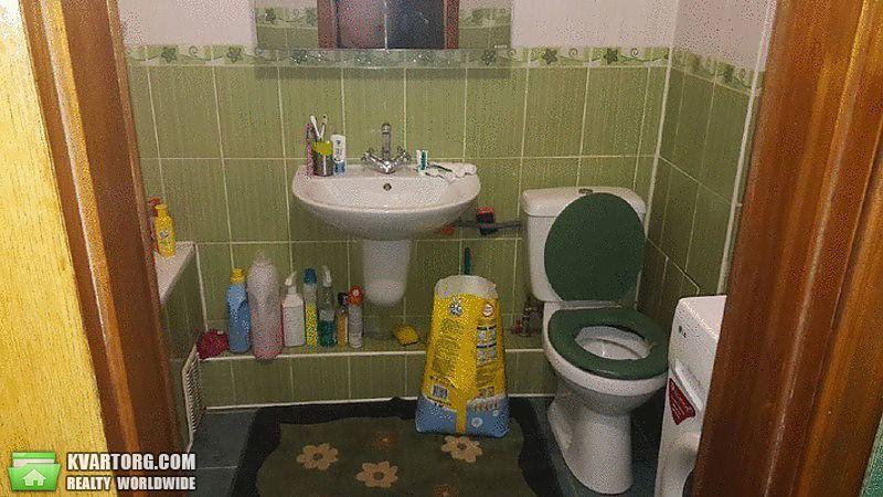 продам 1-комнатную квартиру Одесса, ул.Академика Заболотного 58 - Фото 5