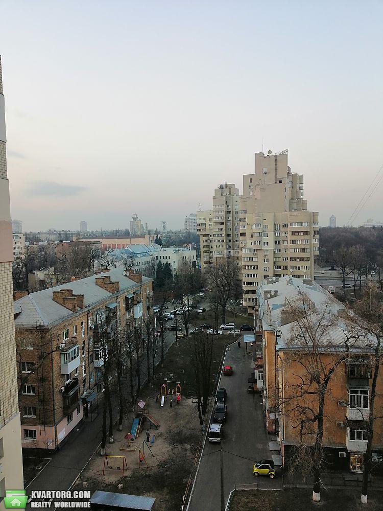продам 4-комнатную квартиру. Киев, ул. Янгеля 4. Цена: 155000$  (ID 2224983) - Фото 9