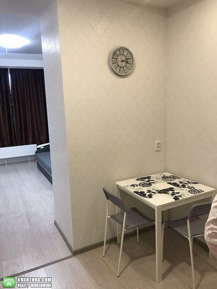 сдам 1-комнатную квартиру Харьков, ул.Салтовское шоссе - Фото 3