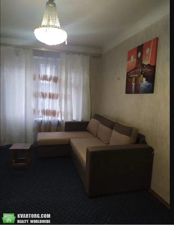 сдам 2-комнатную квартиру Киев, ул. Голосеевский пр 100/2 - Фото 6