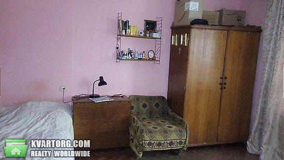 продам 1-комнатную квартиру. Николаев, ул.ул.Казарского . Цена: 18000$  (ID 2038733) - Фото 2