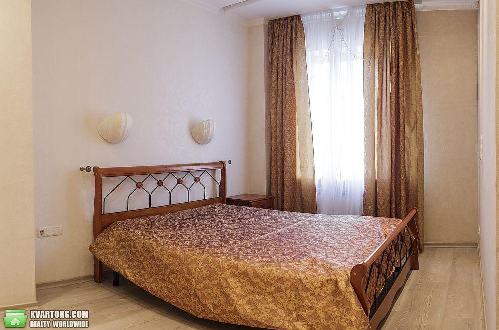 продам 2-комнатную квартиру Днепропетровск, ул.Рогалева - Фото 4