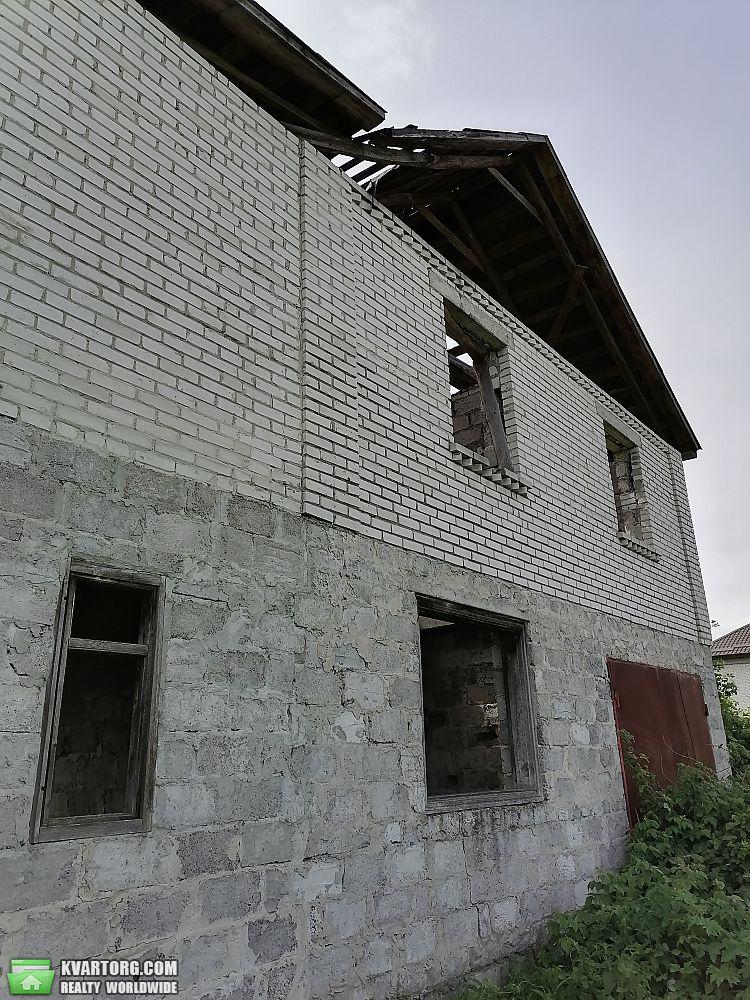 продам участок Киевская обл., ул. Лесная 49 - Фото 3