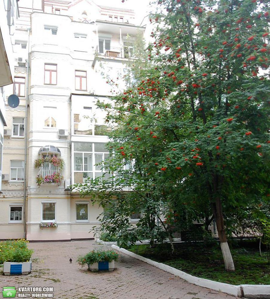 сдам 2-комнатную квартиру. Киев, ул. Малоподвальная 12. Цена: 1000$  (ID 2058299) - Фото 6