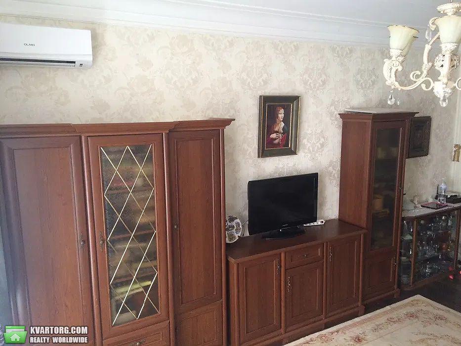 продам 2-комнатную квартиру Киев, ул. Чоколовский бул 9/13 - Фото 7