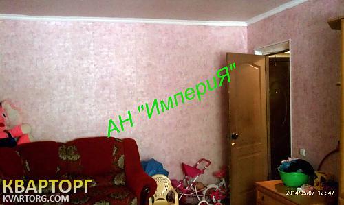 сдам 1-комнатную квартиру Киевская обл., ул.Карбышева 65 - Фото 1