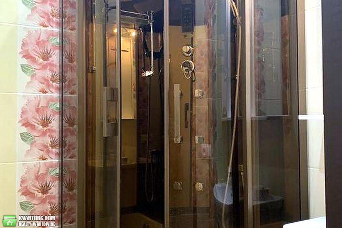 продам 3-комнатную квартиру Киев, ул. Малиновского 13а - Фото 2
