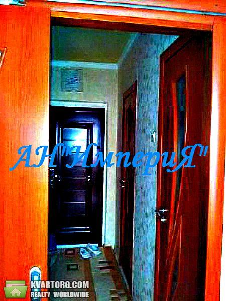 продам 1-комнатную квартиру Киевская обл., ул.Декабристов 81 - Фото 3