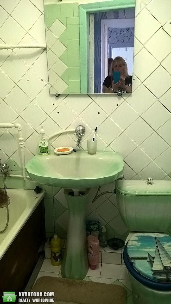 сдам 2-комнатную квартиру Одесса, ул.Ришельевская  70 - Фото 8