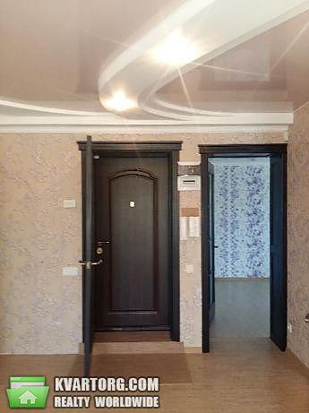 продам 3-комнатную квартиру. Донецк, ул.Контур . Цена: 26000$  (ID 2123390) - Фото 6